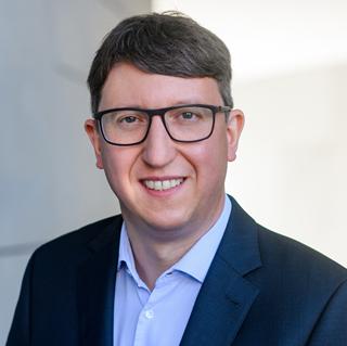 Johann-Gregori-Managing-Director