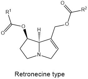 Retronecine_type